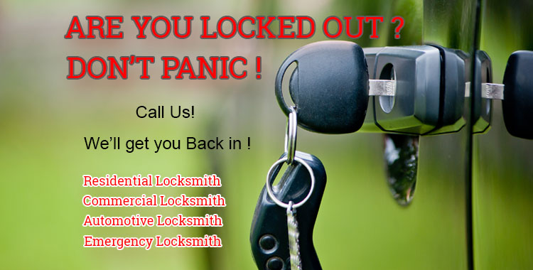 Savannah GA Locksmith Store Savannah, GA 912-403-6505